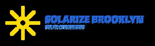 Solarize Brooklyn